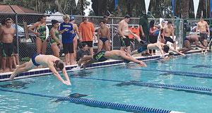 AHS-swim-090817