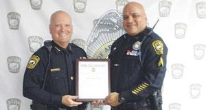 APD-officer-of-quarter-090817