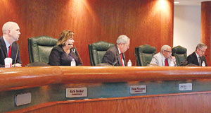 City-Council-090817