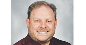 WHS-band-director-Grossnicklaus-090817