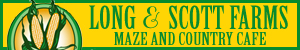 Long & Scott Farms Maze and Country Cafe