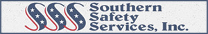 Southern Safety Services Inc