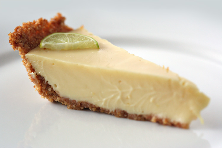 Try the real key lime pie recipe it is simple and wonderful & Try the real key lime pie recipe it is simple and wonderful |