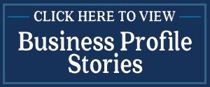Business Profile Button