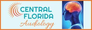 Central Florida Audiology