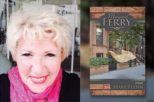 Mary Flynn Margaret Ferry