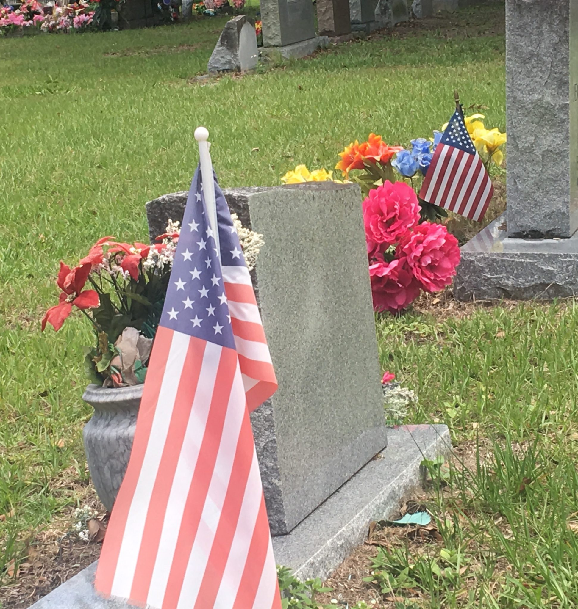 Apopka will honor fallen military heroes with Memorial Day service