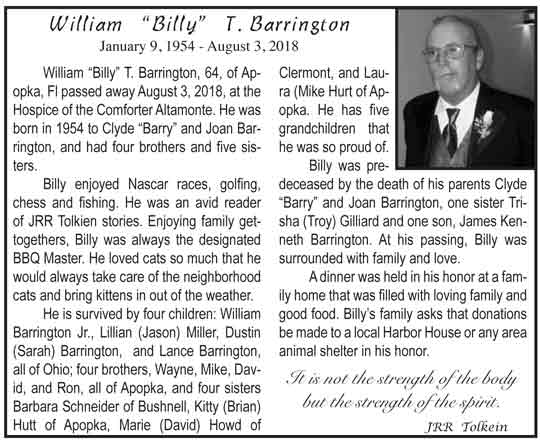 William-'Billy'-Barrington