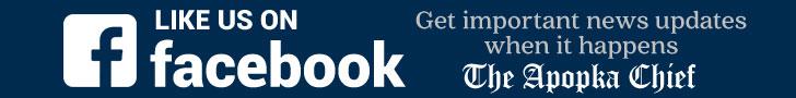 Facebook Banner1