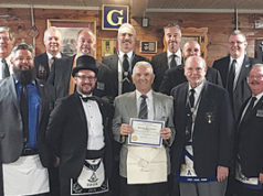 Masons-award-pix-9-21