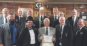 Masons-award-pix-9-21