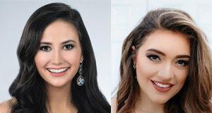 Miss-Apopka-Contestants-Isabel-Kormin-Karla-Perez