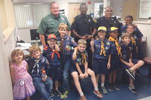 APD-gift-bags-Apopka-Cub-Scouts-211