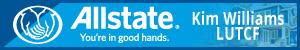 Allstate Kim Williams