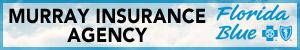 Murray Insurance Ad