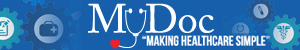 MyDoc Biz Ad