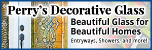 Perrys Decorative Doors