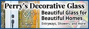 Perrys Decorative Doors