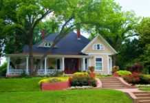 Maltby's Tree Service and Landscaping