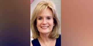 Dr. Brenda K. Loyal new First Presbyterian pastor