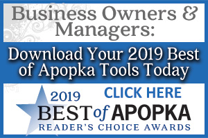 Best of Apopka – Owners and Managers