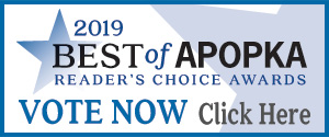 Best of Apopka Button Vote Now