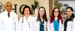 apopka Hunt Club Medical Care