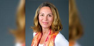 University of Florida Mycophenolate research complications