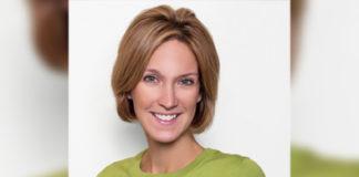 Debra Andree MD next president/CEO of Community Health Centers Inc