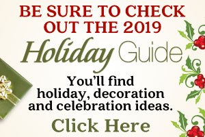 Holiday Guide 300