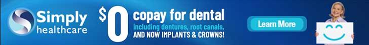 Simply Health Dental