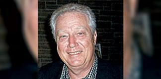 Social Security Adviser Russell Gloor advice