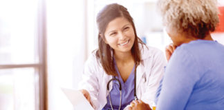 how to apply online for medicare