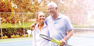 social security how to determine retirement income