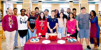 Wekiva High School named top five percent graduating Class of 2020